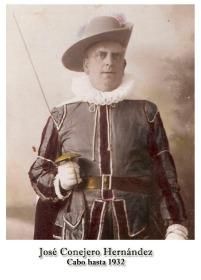 03 José Conejero Hernandez