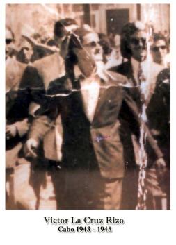 04 Victor La Cruz Rizo