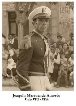 07 Joaquin Marruenda Amorós