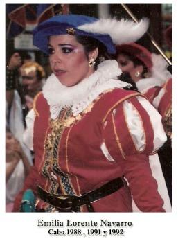 16 Emilia Lorente Navarro
