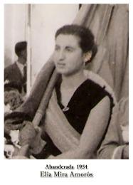 1954 Elia Mira Amorós
