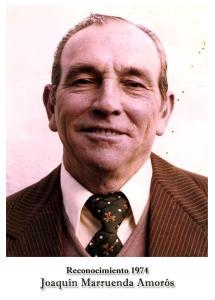 1975a Joaquín Marruenda Amorós