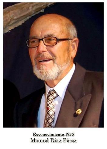 1975c Manuel Díaz Pérez