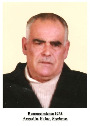 1975d Arcadio Palao Soriano