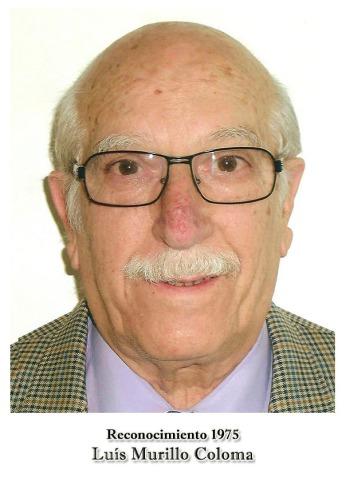 1975e Luis Murillo Coloma