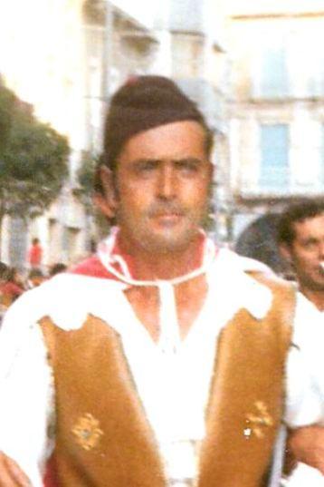 1979b Lucas Amat Aguilera