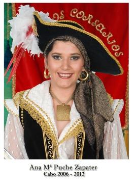 22 Ana Mª Puche Zapater