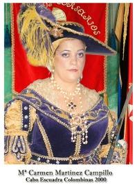 D-72 - Mari Carmen Martínez Campillo (2)