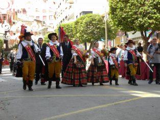 desfile-del-pasodoble-768x576