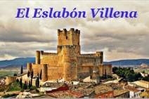 El Eslabon
