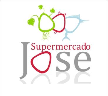 Supermercado Jose