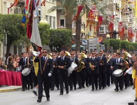 fiestas-2009-313.jpg