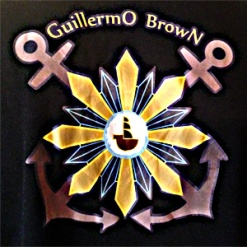 Gillermo Brown