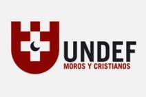 Logoundef