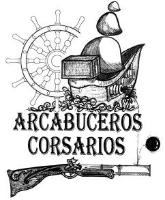Grupo Arcabuceros