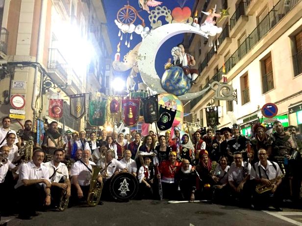 desfile_Alicante_16
