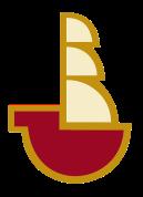 Logo nuevo PNG