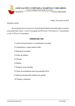 IMG-20190731-WA0001