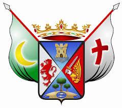 Logo JCF