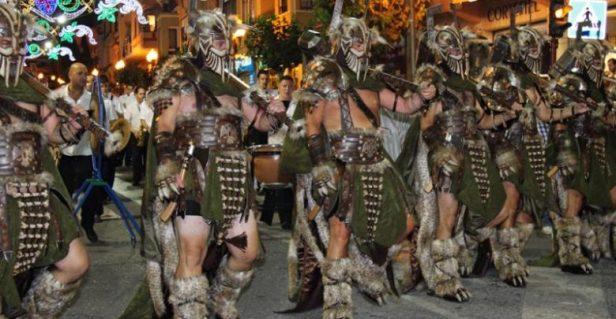 2014-09-06-escuadra-salvajes-780x405