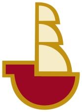Barco Marinos Corsariosa JPEG