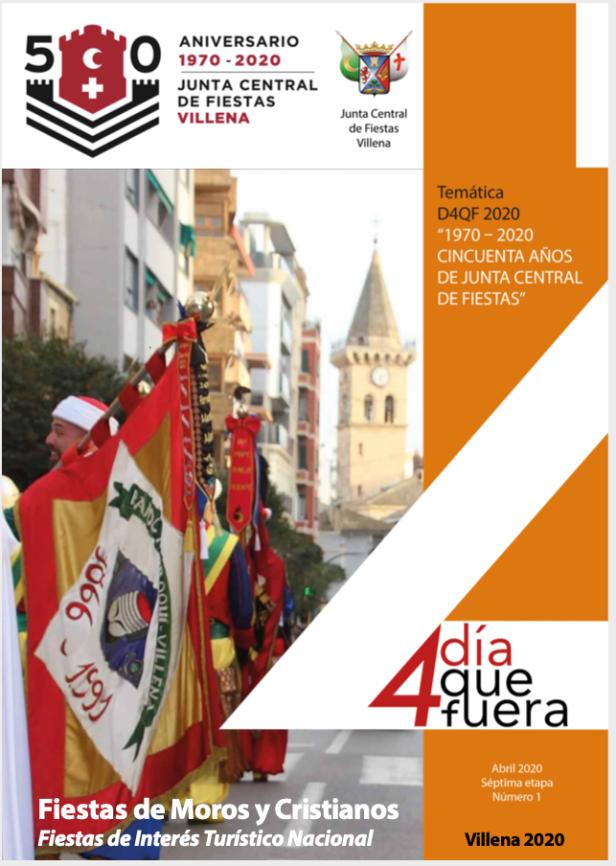 dia4quefuera7-1