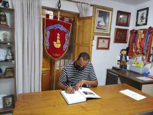15-9-2021-La Comision del Centenario de los Andaluces visita nuestro Museo (17)