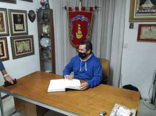 2-10-20-VISITANDO EL MUSEO COMP. DE PIRATAS (2)